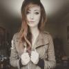 Cassie Seaboyer