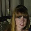 Nicola Norton-Lewry