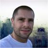 Danijel Teofilovic