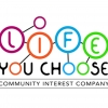Life you choose CIC