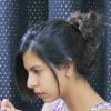 Pallavi Shroff