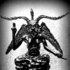 Warlock Nergal