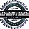 custom-adventures