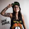 Dani Human