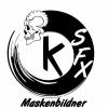 Konstantin.Melchger.de