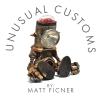 Matt Ficner