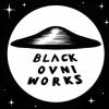 BlackOvni