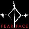 Rey Fear