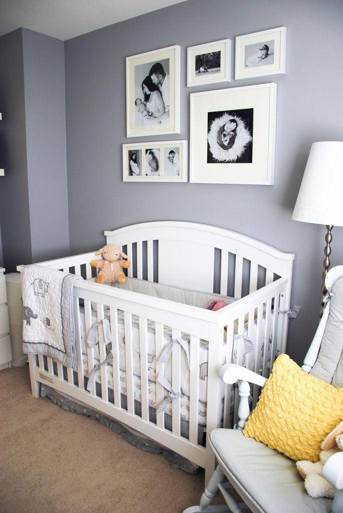 Nursery 1 Jpg