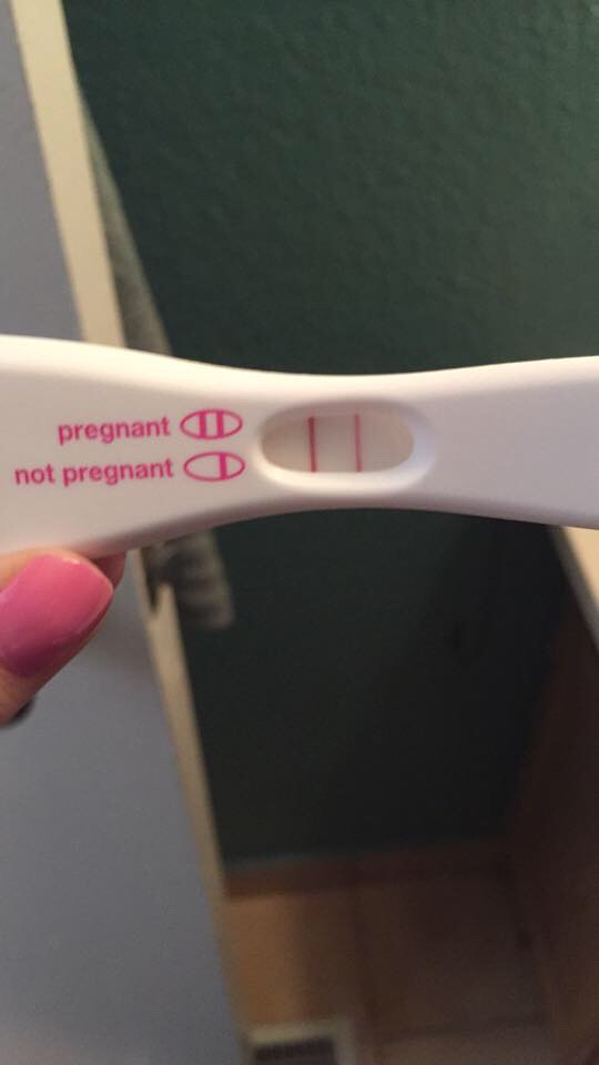 when-to-take-pregnancy-test-after-sex-sexy-arab-hot-girl-naked