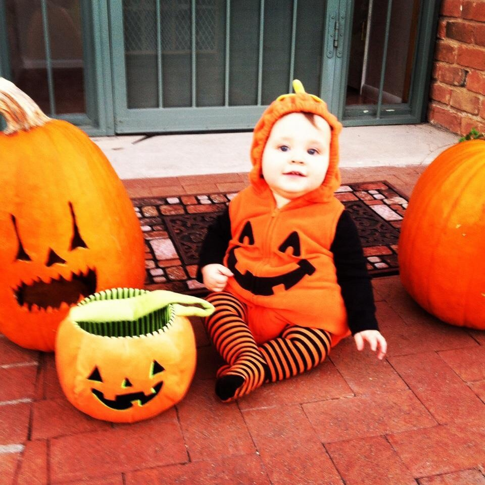 halloween costumes for babies!!! — the bump