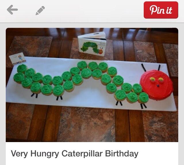 Incredible Smash Cake The Bump Funny Birthday Cards Online Drosicarndamsfinfo