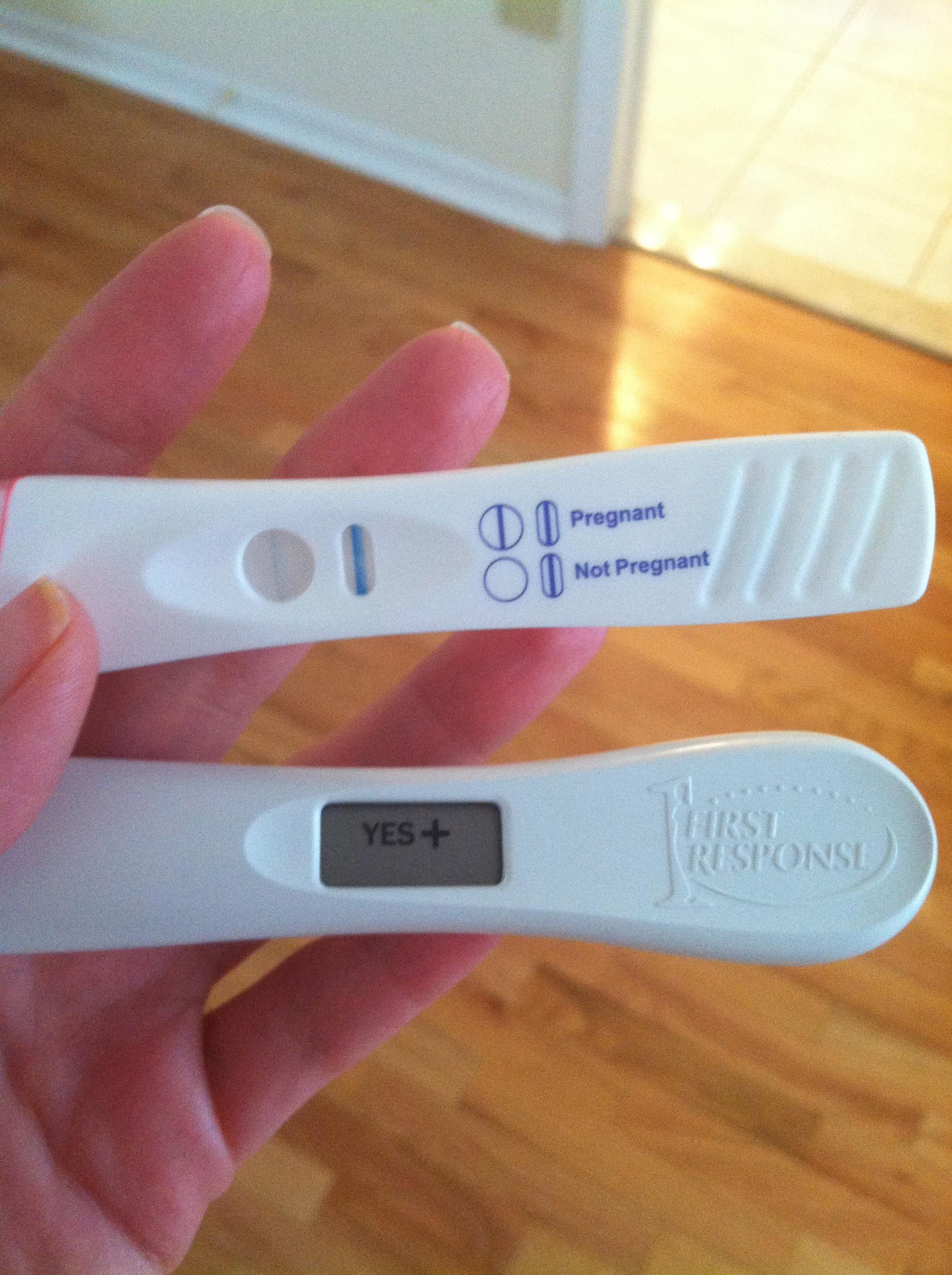 Обменная карта беременной и родовой сертификат 86