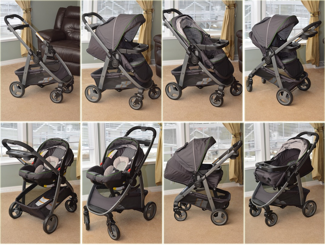 stroller travel system or separate convertible car seat the bump. Black Bedroom Furniture Sets. Home Design Ideas