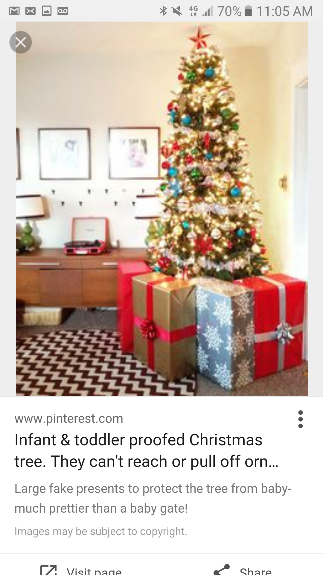 screenshot_20161129 110555png - Baby Gate For Christmas Tree