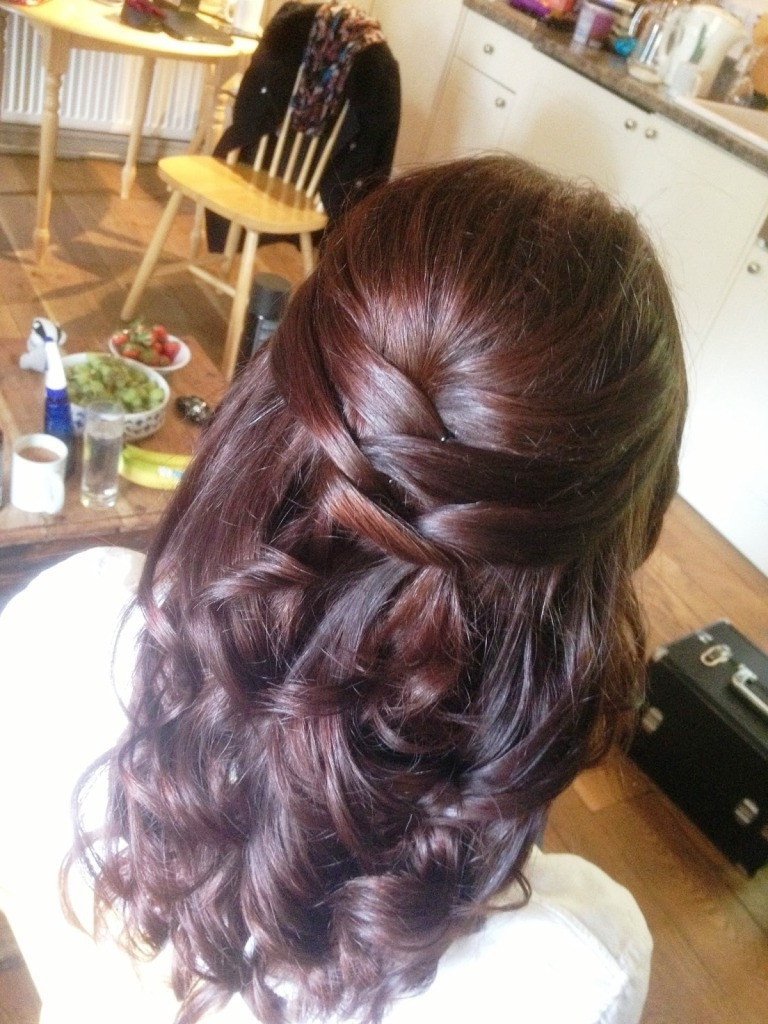 baby shower dress hair sharing � the bump