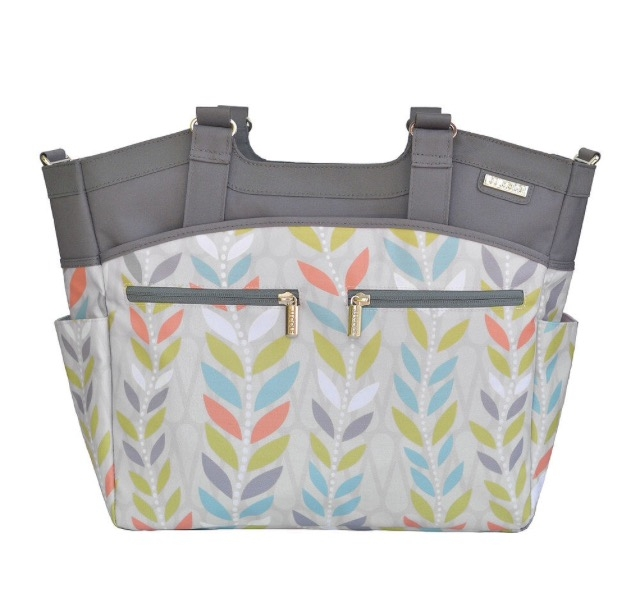 which diaper bag did you choose page 3 the bump. Black Bedroom Furniture Sets. Home Design Ideas