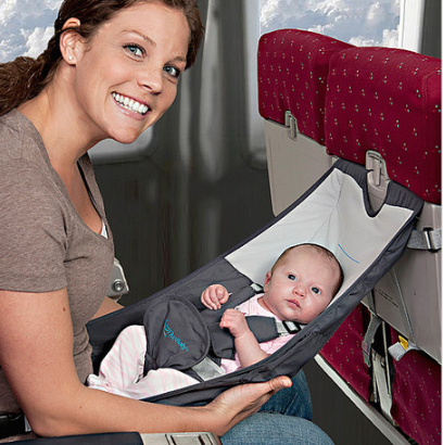 Https Www Thebump Com A How To Buy A Car Seat