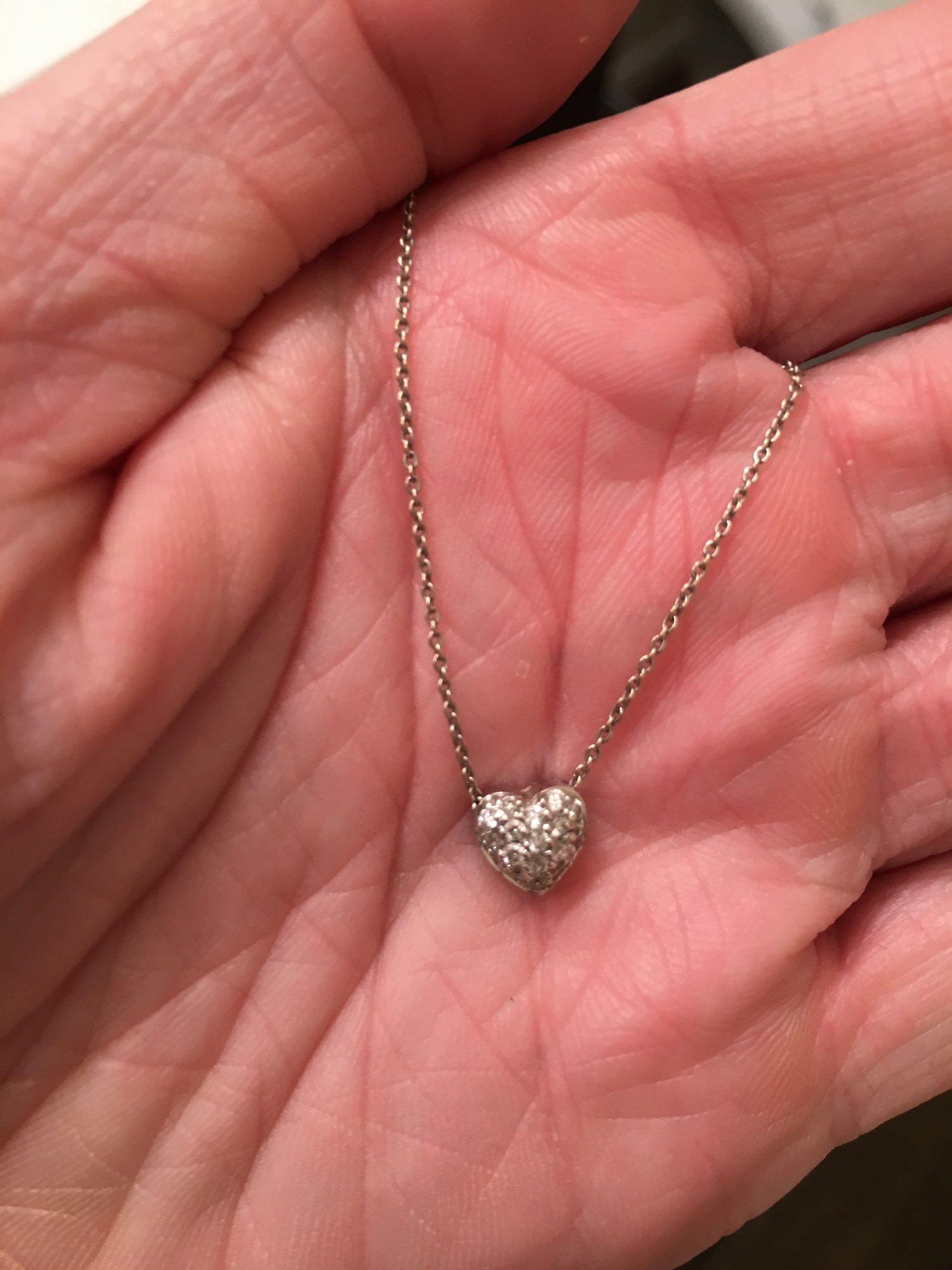 GTKY: Sentimental Jewelry — The Bump