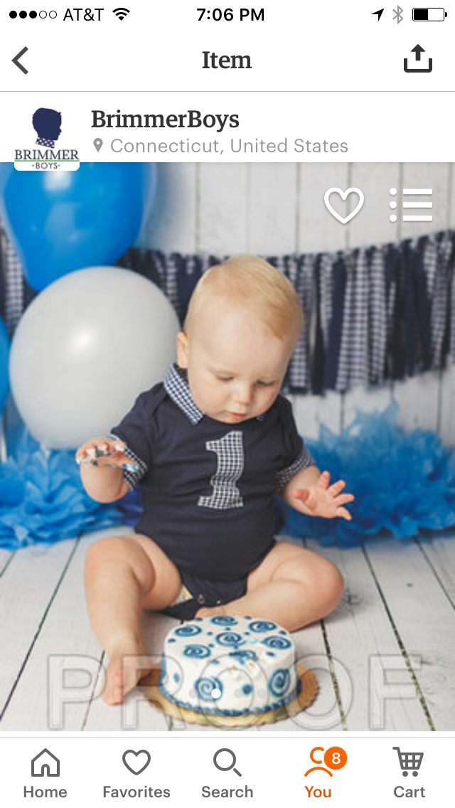 When To Do 1st Birthday Pictures The Bump