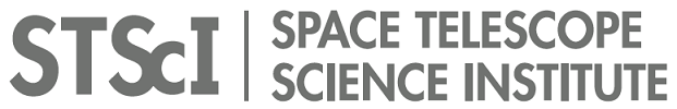 Space Telescope Science Institute Forums