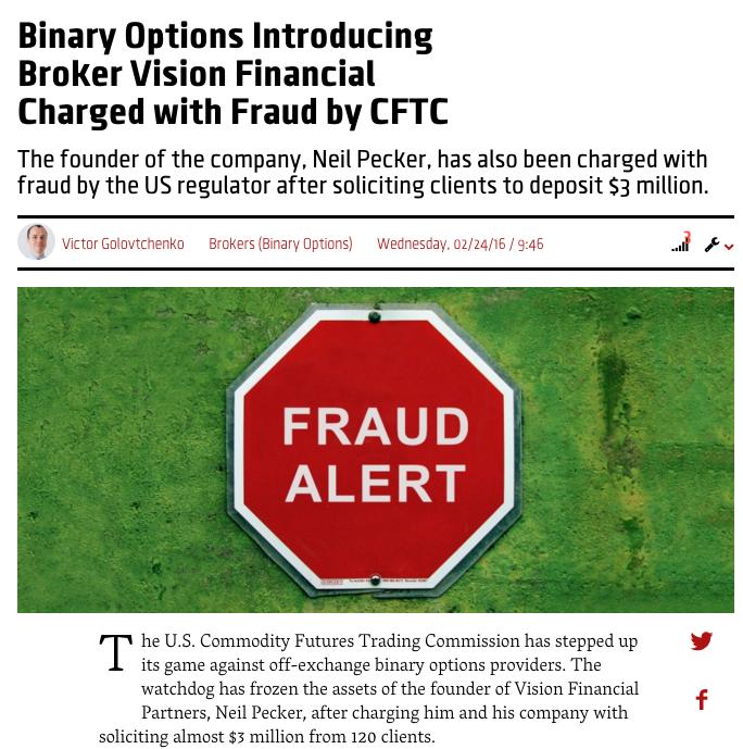 Cftc binary options brokers list bwin betting offers