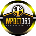 wpbet365