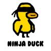ninja_bodotnet
