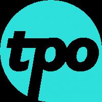 TraderProfitOptions