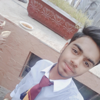 khaliqraza786