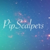 pipscalpers