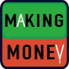 MakingMoney