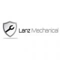 LanzMechanical