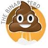 TheBinaryTurd