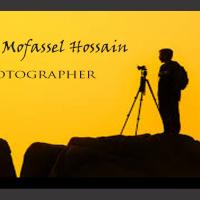 Mofassel