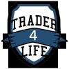 Trader4Life