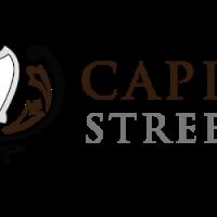 CapitalStreetFx