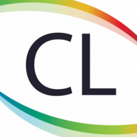 ClearLightBio
