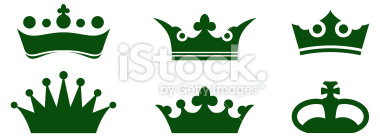 stock-illustration-2326713-crowns-selection.jpg