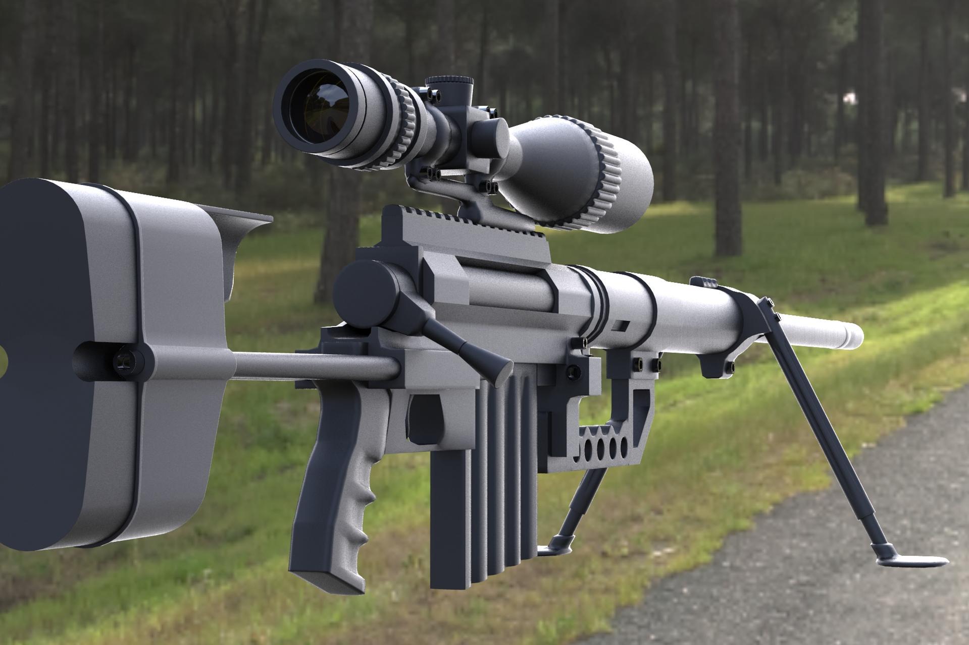 Intervention_sniper.5.jpg