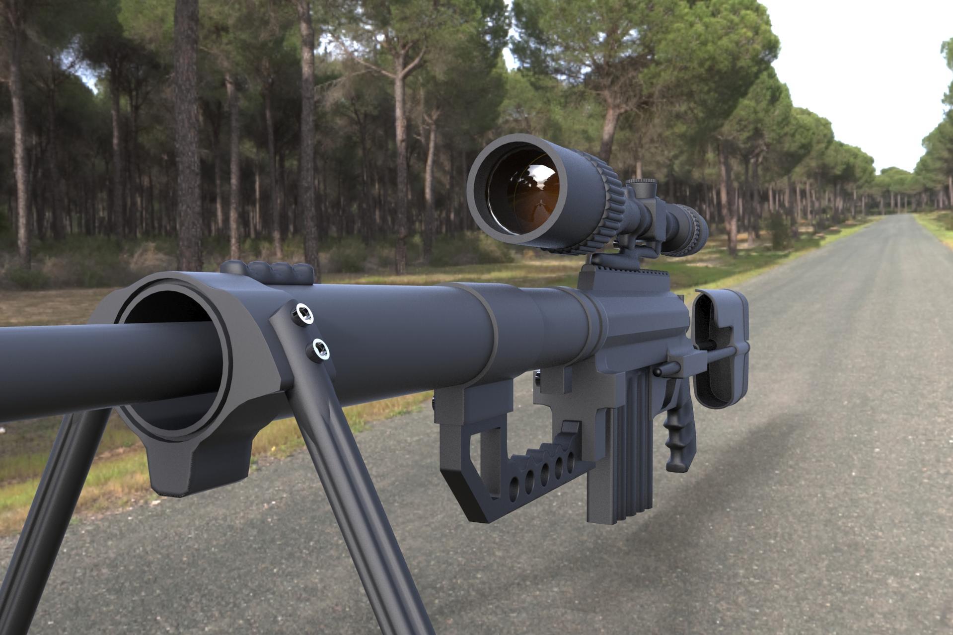 Intervention_sniper.4.jpg