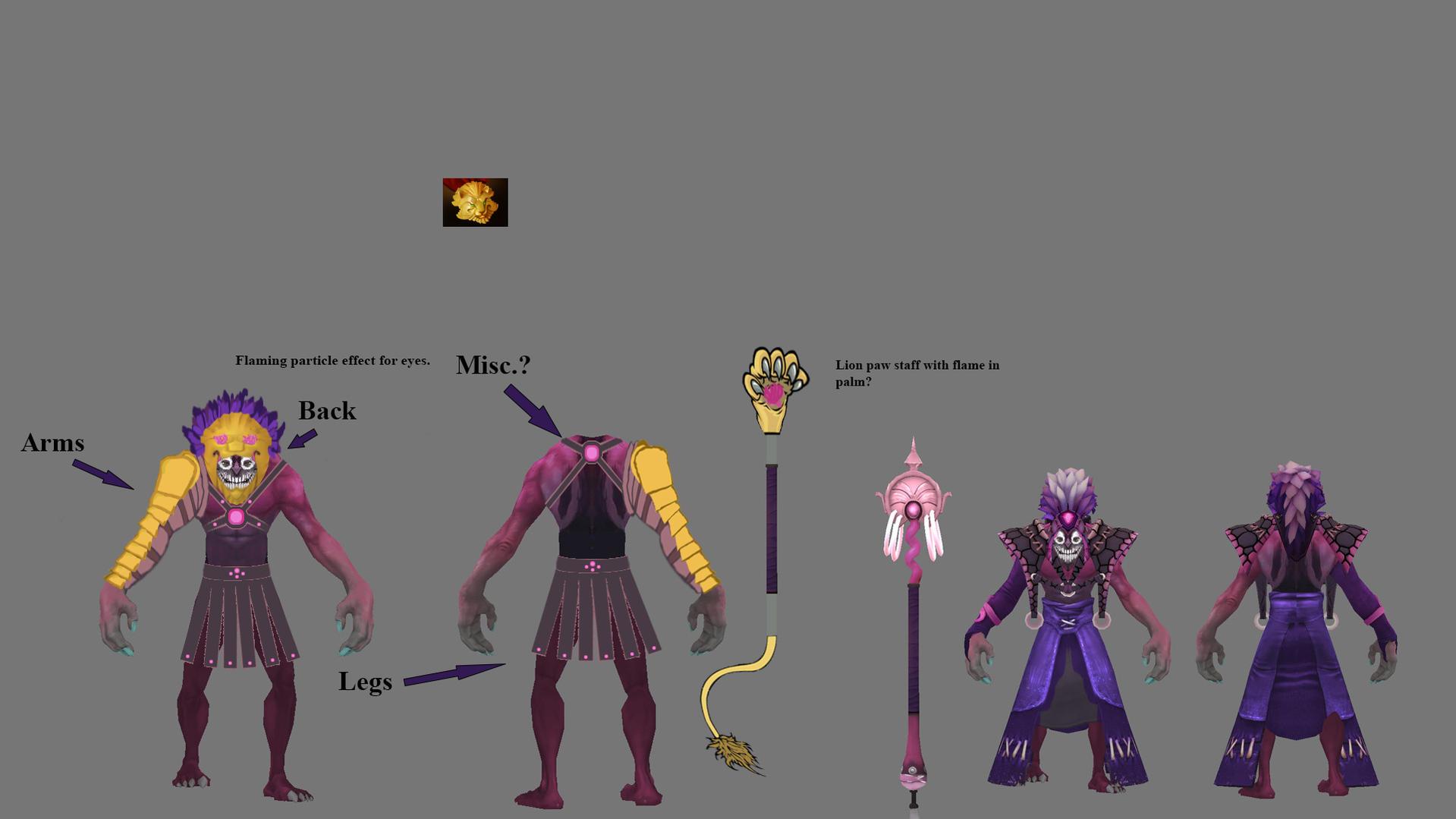 Dazzle Concept Sheet Lion Edit 1.jpg