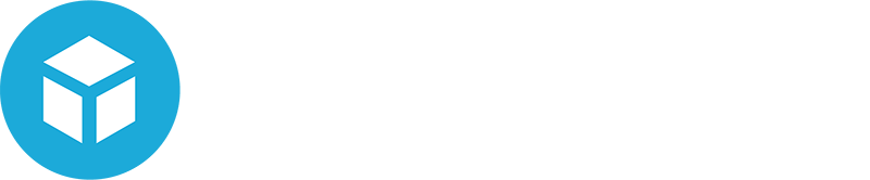 Sketchfab Spotlight | July 2019 — polycount