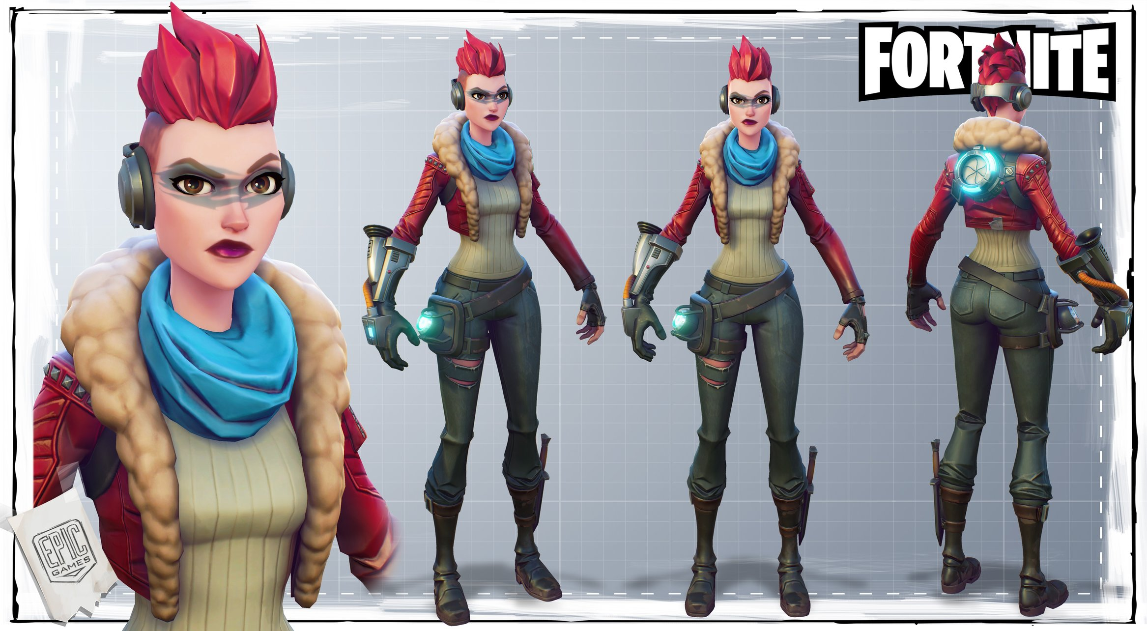new here maps offline with Fortnite Character Art Dump on Fortnite Character Art Dump besides Save Maps For Offline View In Google Maps Version 7 Android additionally Home Depot Store Locations Map besides 69058 additionally Fortnite Character Art Dump.