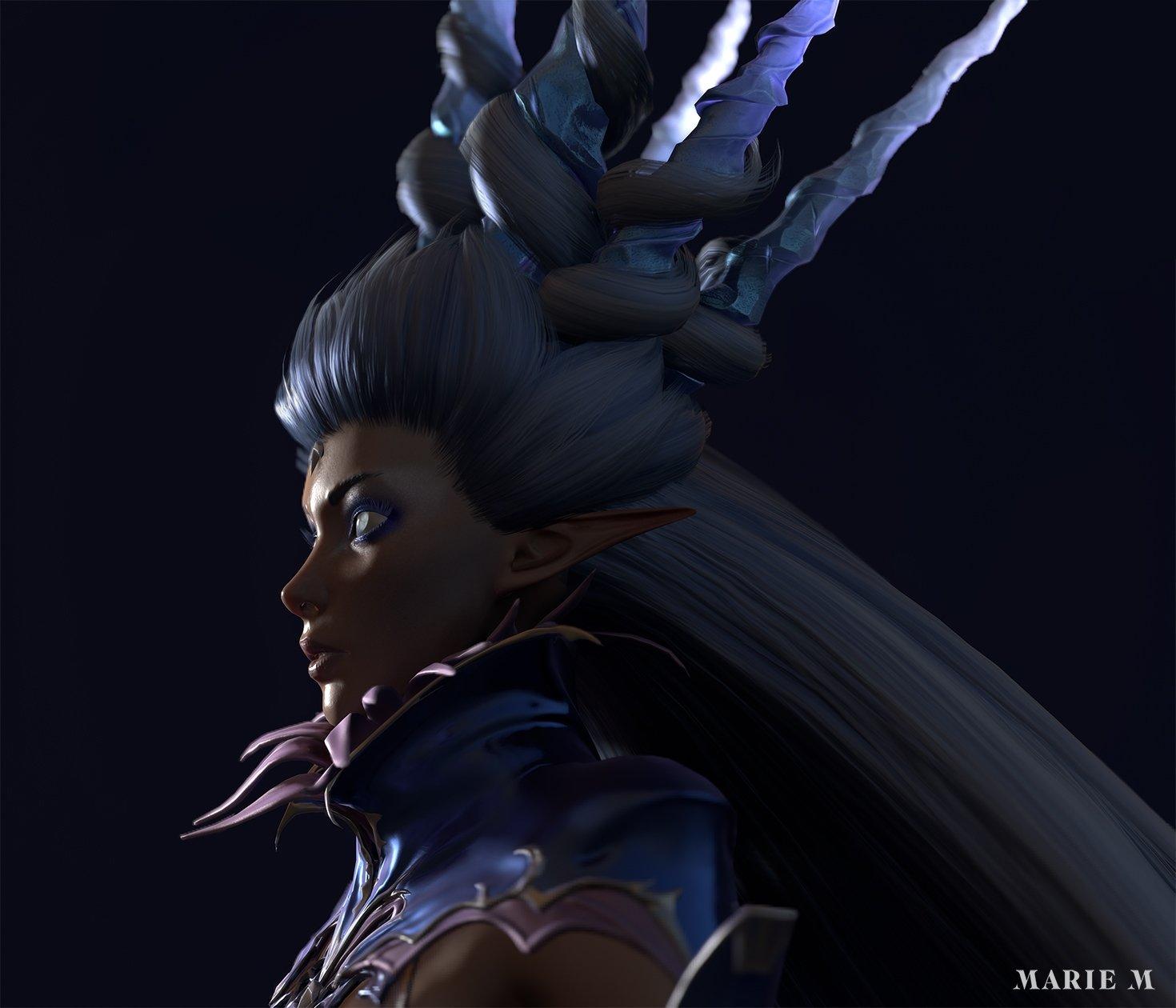 Final Fantasy VI  Wikipedia