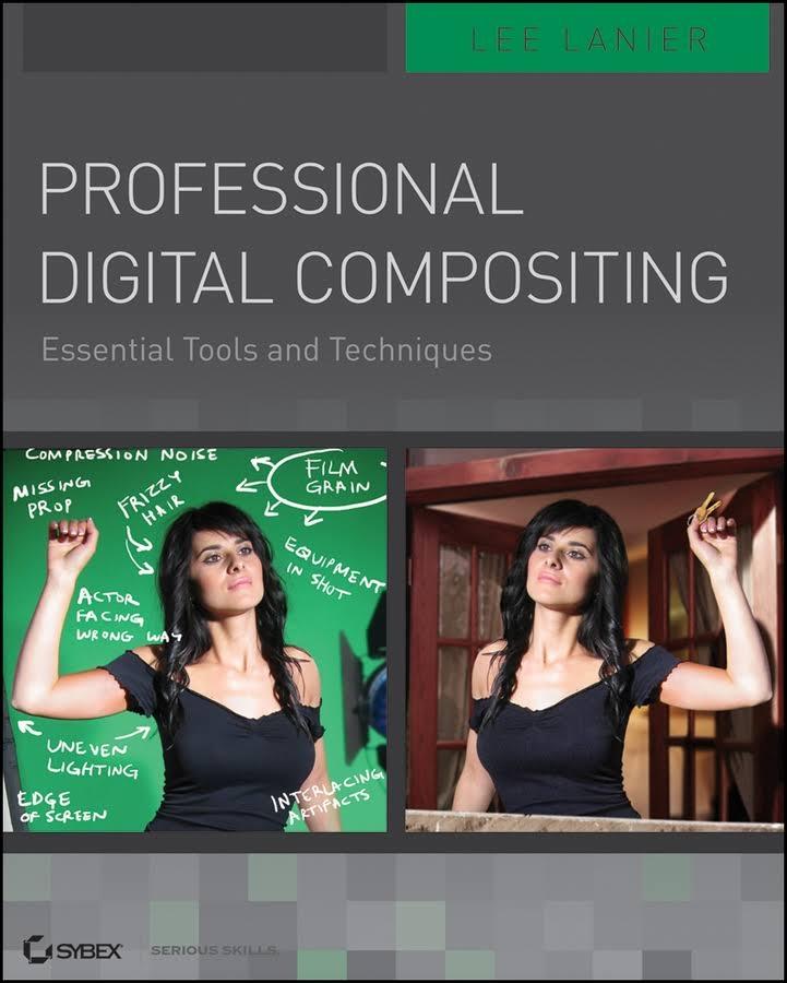 professional digital compositing essential tools and techniques dvd download fapugta Citroen C3 Picasso C3 Citroen Manualrozmery