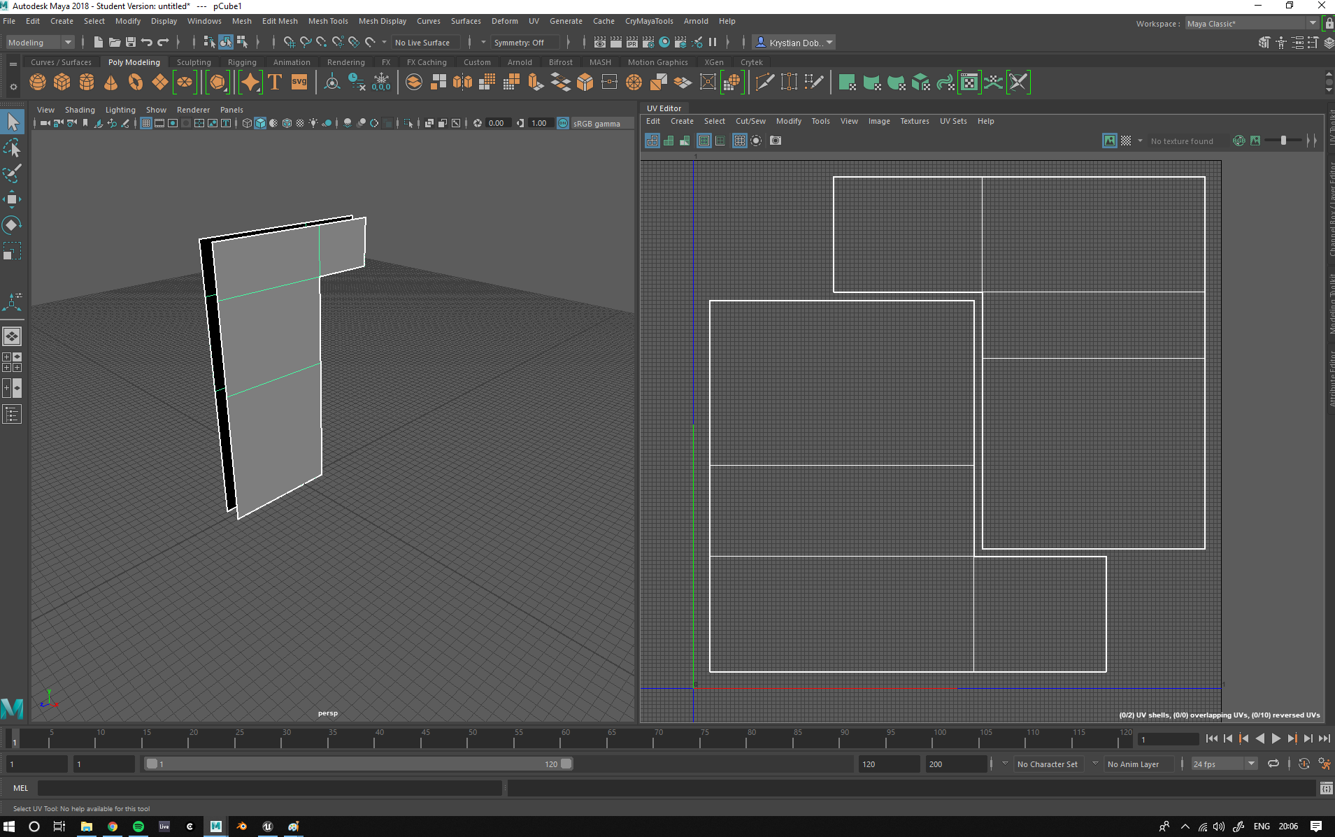 UE4 and Lightmaps    I am so done :( — polycount