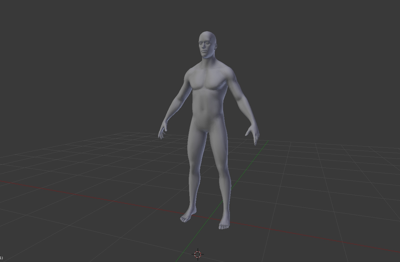 What do you think about using base mesh, tools, and Addons