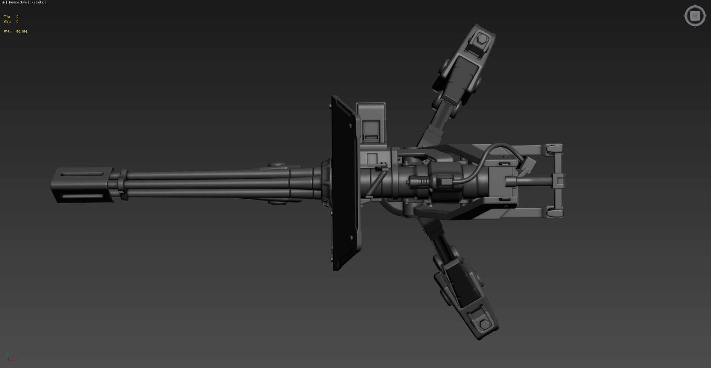 develop heavy machine guns - HD2270×1175