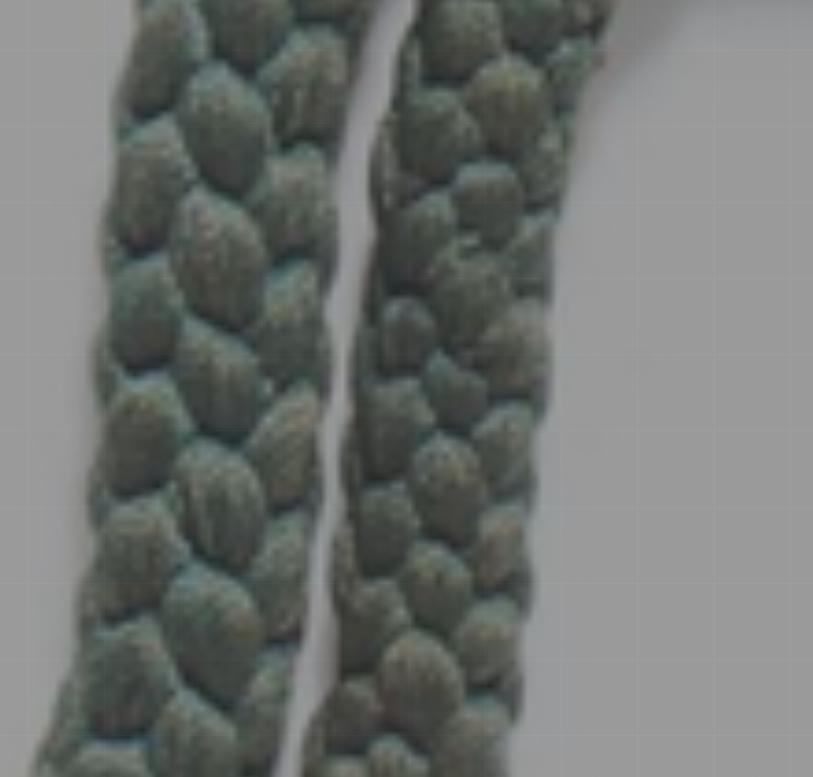 Blender] Any idea how to make a braided rope? — polycount